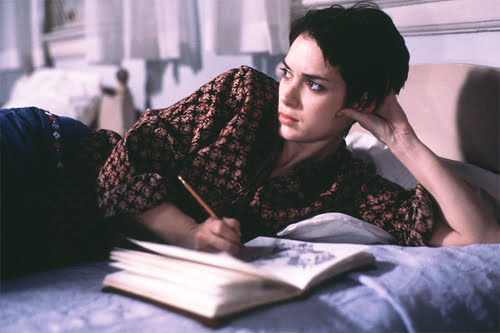6 Edgy Memoirs To Read And Watch Now