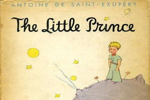 7 Children's Books To Read As A Grownup