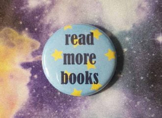 15 Magnets And Magnet Sets For Book Lovers
