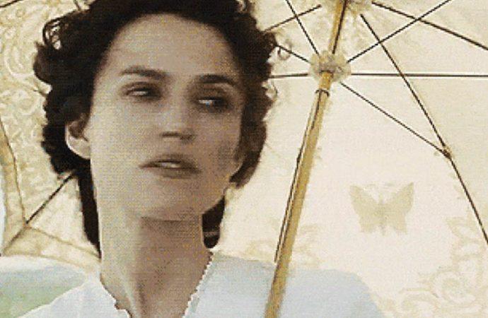 5 Unforgettable Novels Involving Infidelity