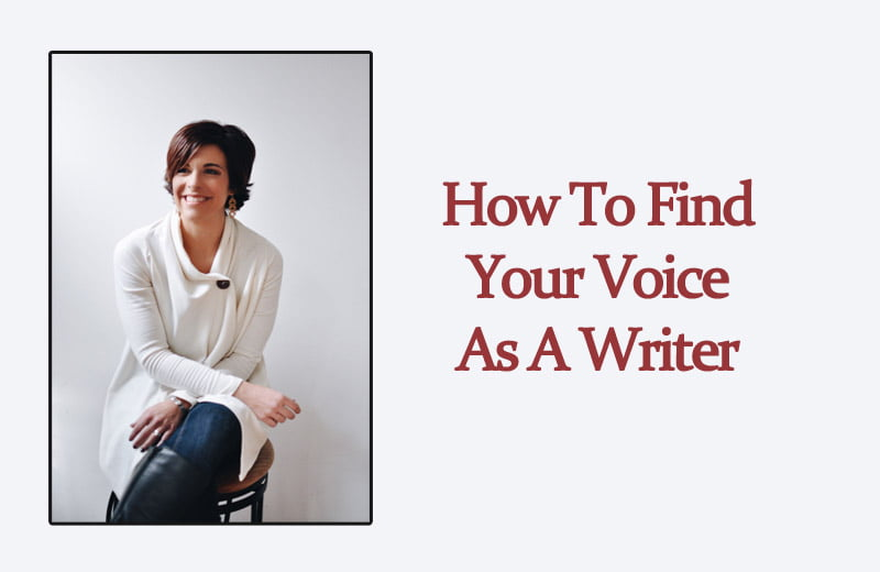 How to find a ghostwriter