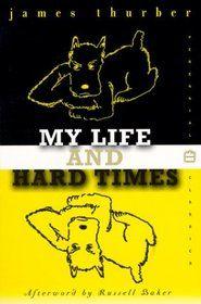 james thurber short stories pdf