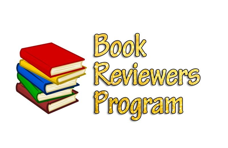 book reviewers Seriously keith the good people i mention if you go there, tell them the bookchemist sent you and take no prisonerz :s--z--x: brown girl reading: https.