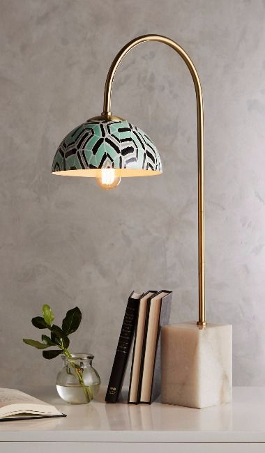 20 Stylish Reading Lamps For Serious Readers Bookglow