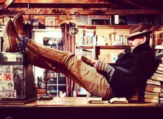 Bookseller Spotlight: Lhooq/Exrealism