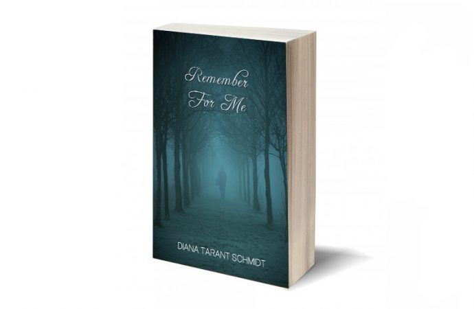 """A Haunting And Beautiful Book…"" Reviews: Remember For Me"