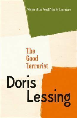 8 Novels About Terrorism | BOOKGLOW