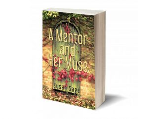 Review: A Mentor And Her Muse, A Complex Story With A Lolita Vibe