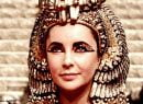 5 Books About Cleopatra