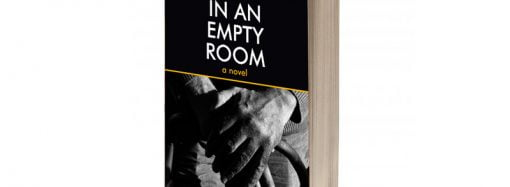 Review: In An Empty Room, A Sad Look At The Atrocities Of War