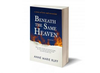 Review: Beneath The Same Heaven, A Powerful Literary Piece