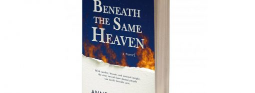 Review: In Beneath The Same Heaven, A Heart-Wrenching Decision Destroys A Multicultural Family
