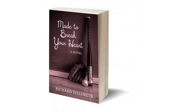Review: Made To Break Your Heart Explores The Problem With Little League—The Parents