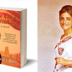 Interview With Barbara L. Baer, Author Of The Last Devadasi
