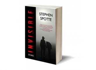 Review: Invisible: An Eclectic, Imaginative, And Entertaining Collection Of Stories