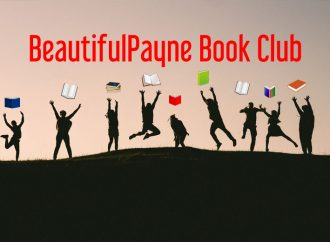 BeautifulPayne's Book Club