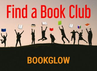 Find A Book Club