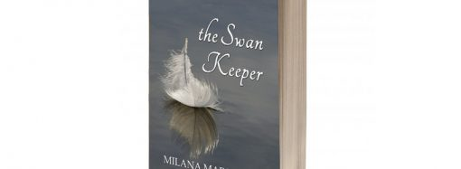 Review: The Swan Keeper: A Determined Young Girl Takes On Her Father's Killer