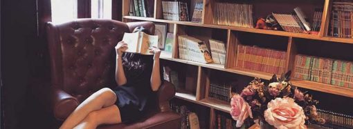 10 Tips And Tricks To Establish A Daily Reading Routine