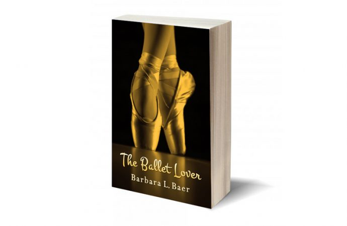 Review: The Ballet Lover: A Journalist Documents Onstage Drama Between Nureyev And Makarova
