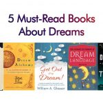 5 Must-Read Books About Dreams