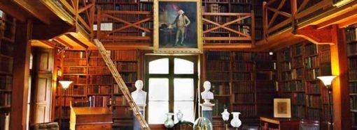 10 Must-Visit Presidential Libraries