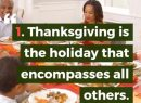 10 Of The Best Literary Quotes About The Holiday Season (Video)