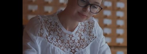 13 Reasons Why You Should Love A Librarian (Video)