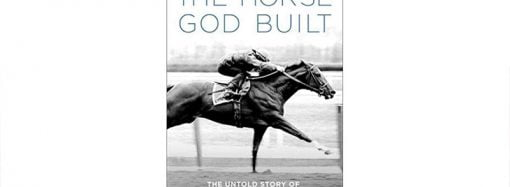5 Of The Best Books About Horse Racing