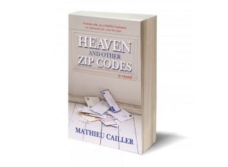Review: Heaven And Other Zip Codes Examines The Complexities Of Marital Relationships