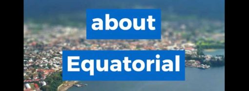 5 Facts About Equatorial Guinea From Africa Memoir